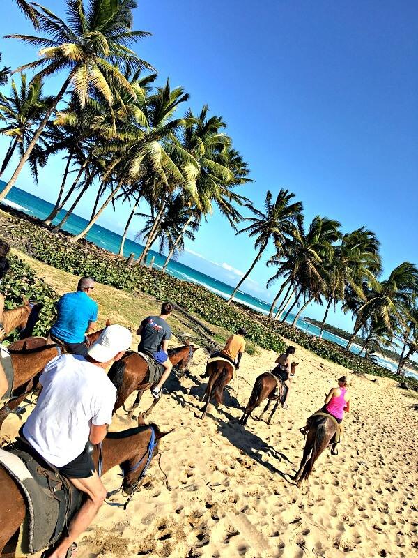 horsebackbeach