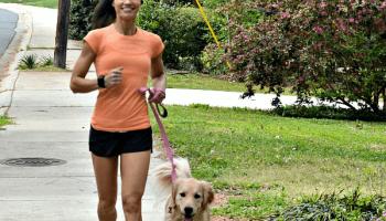 6 Fitness Apps That You'll Love - Peanut Butter Runner