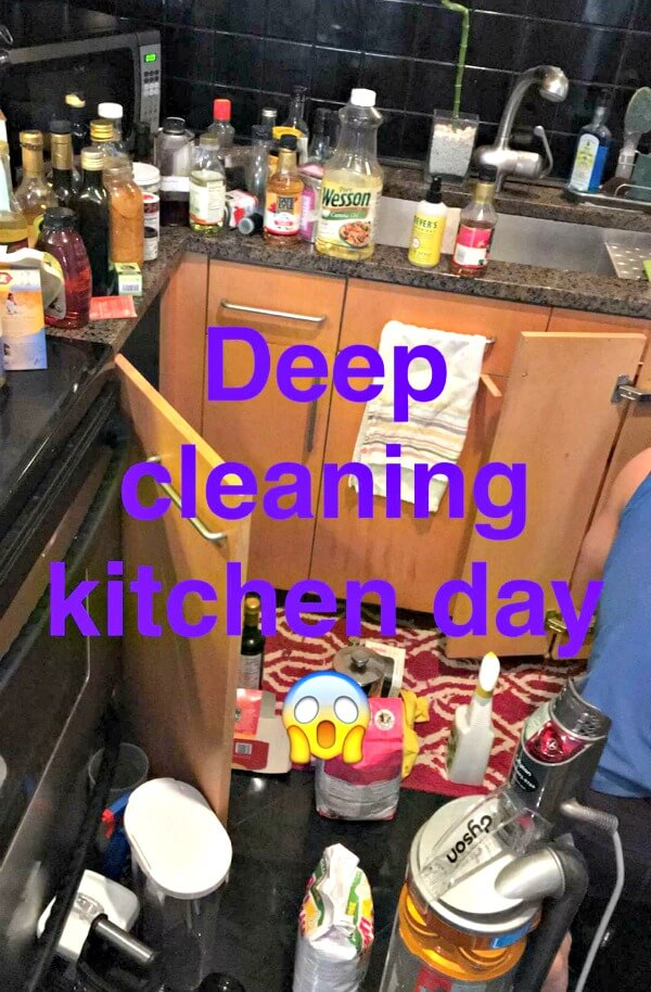 5.9kitchenclean