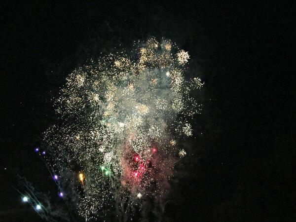 7.4fireworksshow