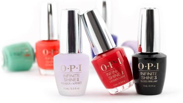 OPI-Infinite-Shine-001