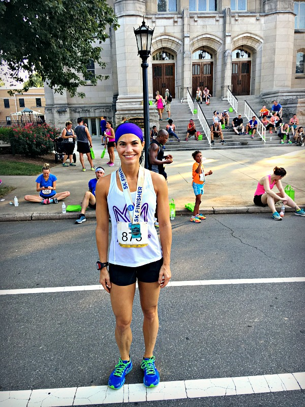 11 Training Tips for Runners to Get You to the Finish Line Injury-Free
