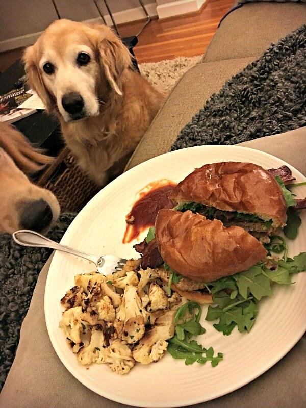 11-14burger