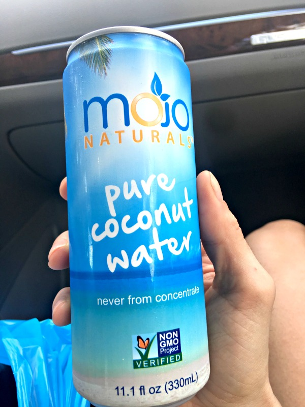 11-24coconutwater