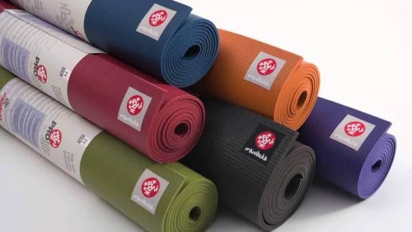 Manduka Pro Lite Yoga Mat