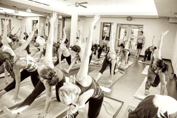 y2 yoga charlotte