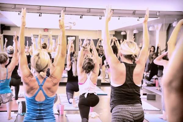 y2 yoga charlotte nc