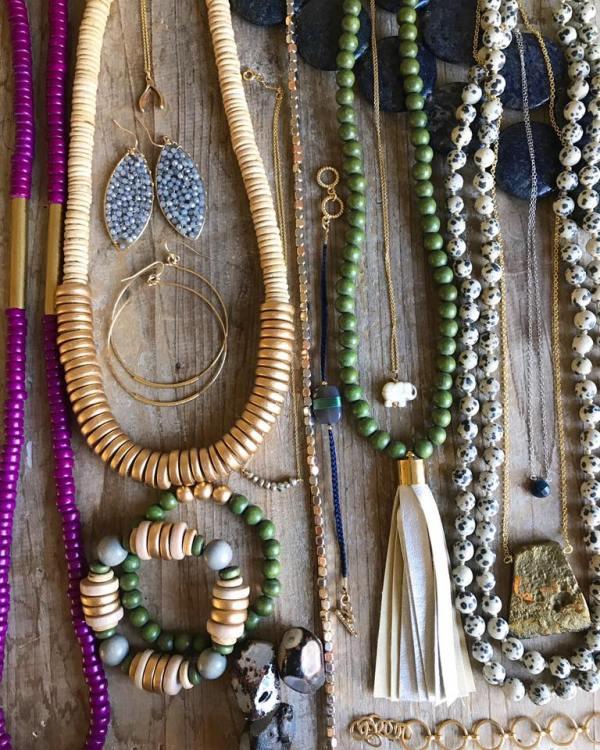 erin mcdermott jewelry