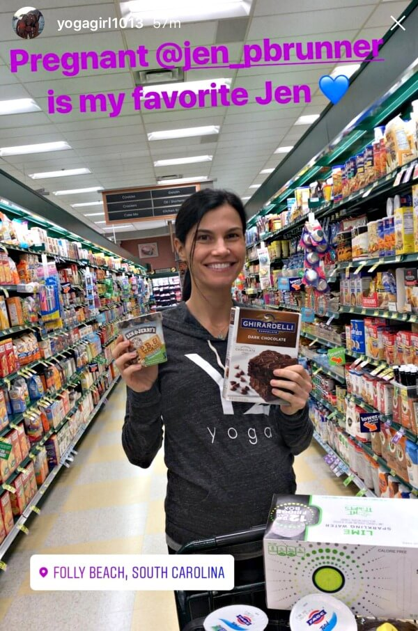 non-dairy ben & jerry's