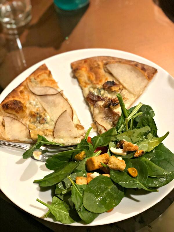 Brixx Pizza