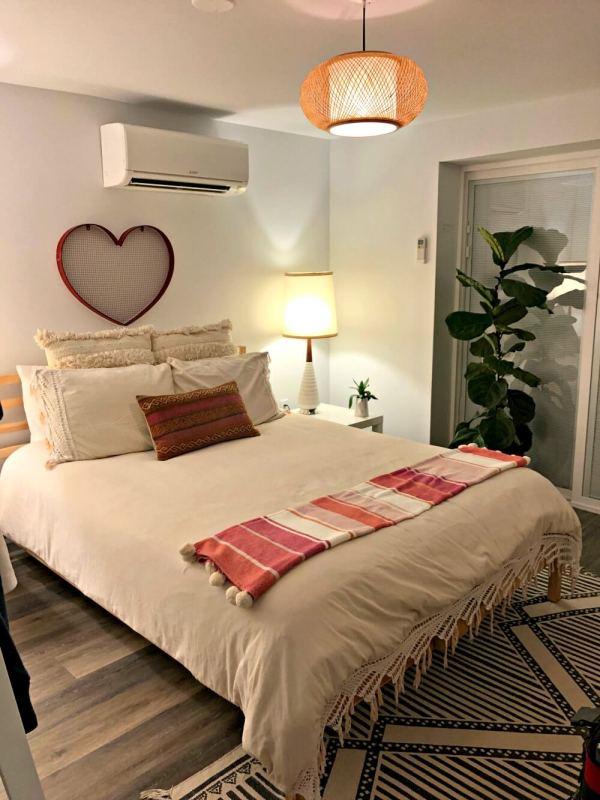 best Asheville airbnb