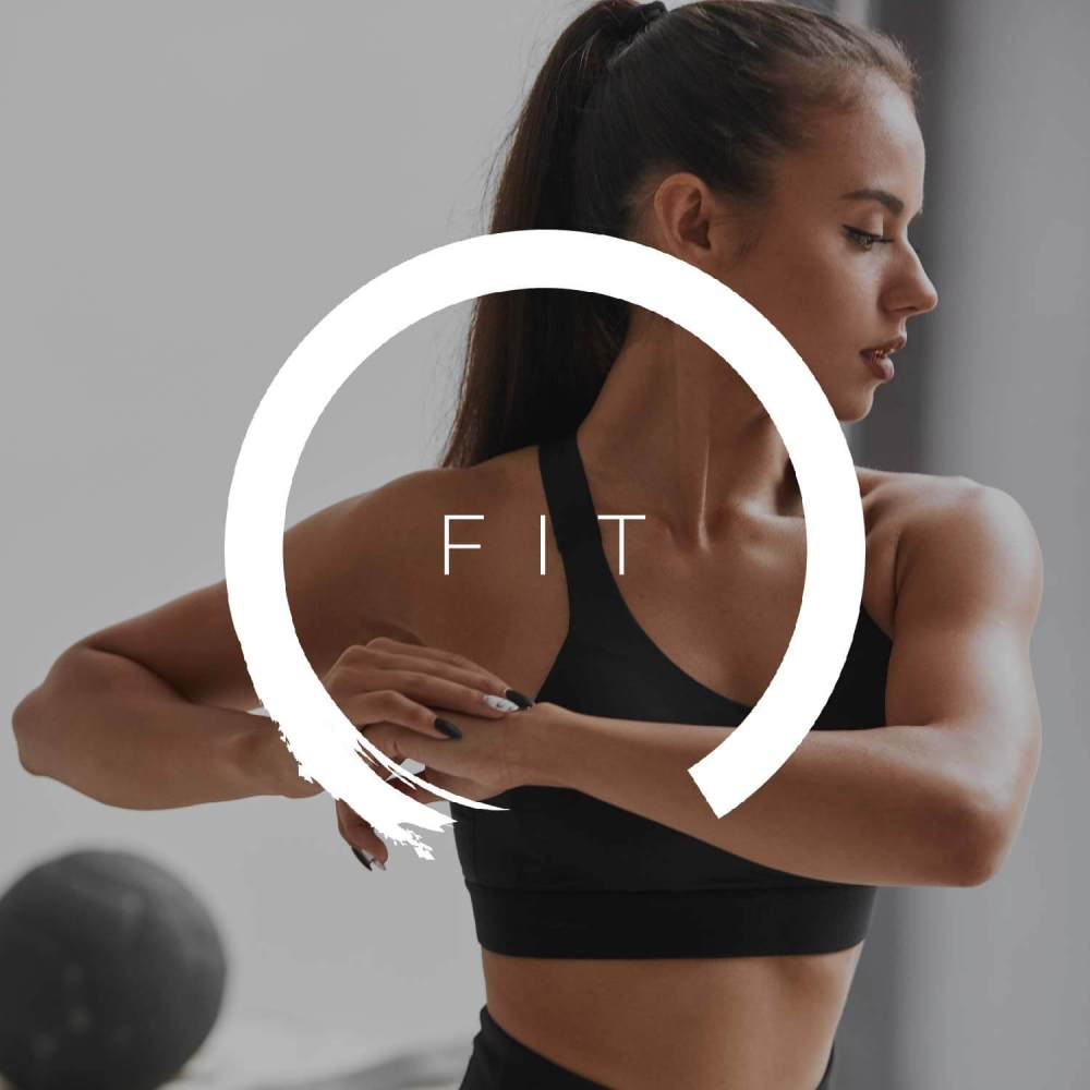 fit revolution online fitness platform