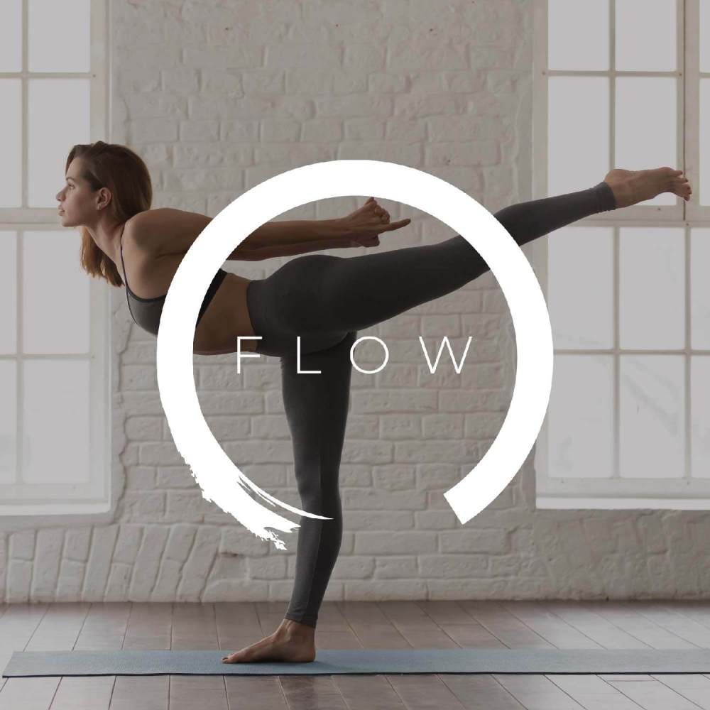 fit revolution online yoga classes
