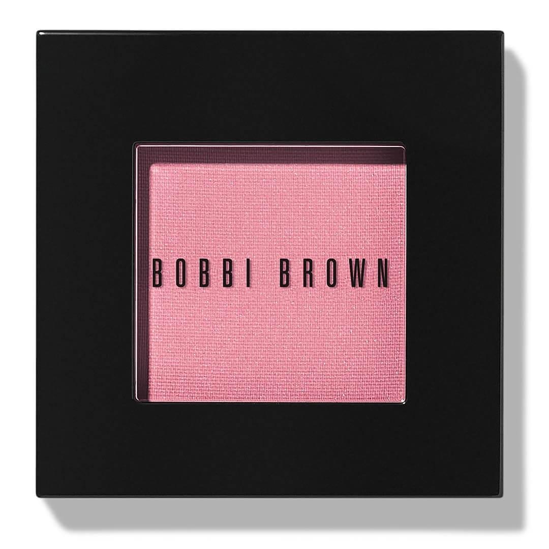Bobbi brown pretty pink blush