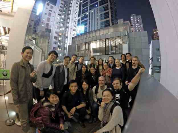 leap-day-event-in-hong-kong