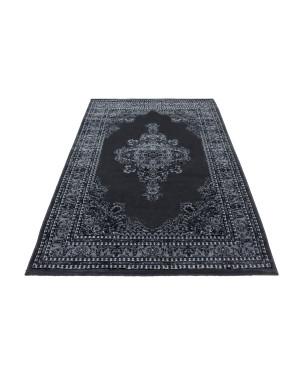 pearl carpet