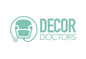 decor-doc-green