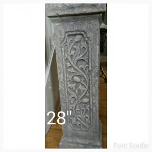 Celtic Pillar