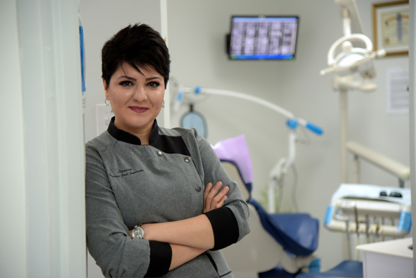 Liyousa (Lisa) Shafiei