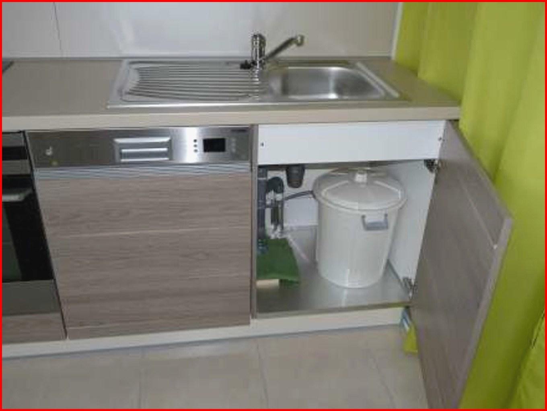 ikea meuble sous lavabo gamboahinestrosa