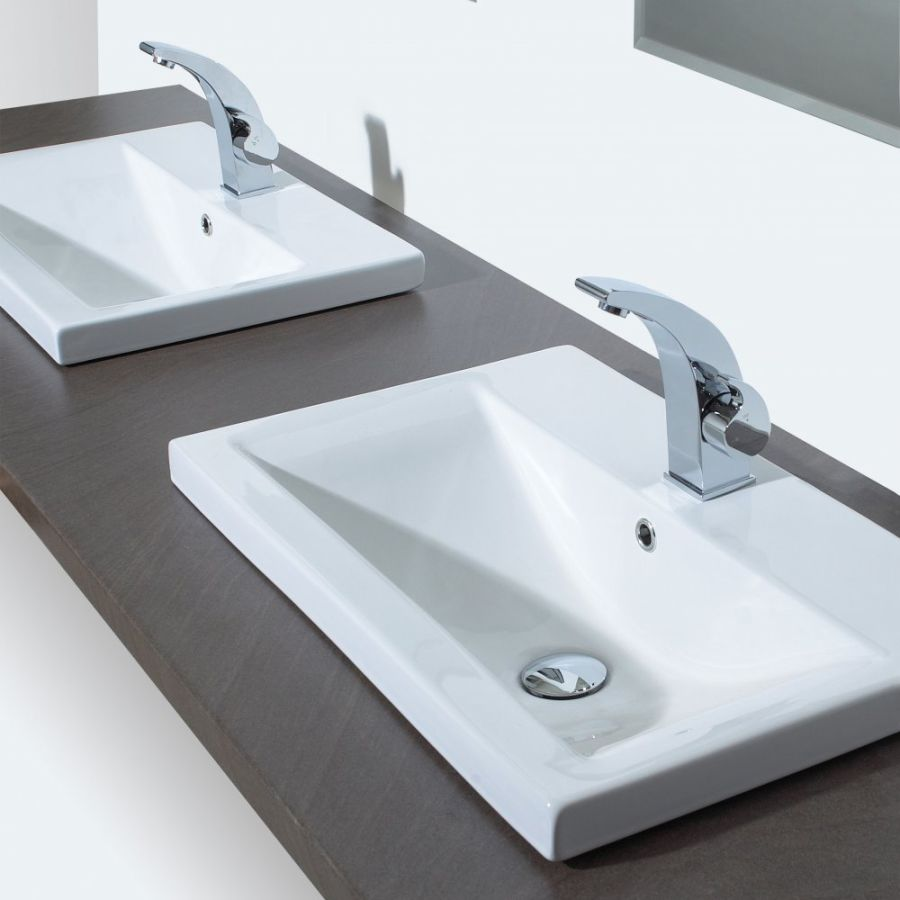 Vasque Encastrable Salle De Bain Ikea Bright Shadow Online