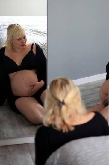 zwanger015