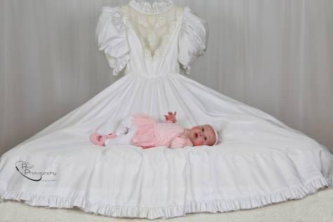 newborn17003