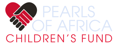 Pearls of Africa logo