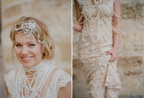 clairepettibone-wedding-dress-with-pearls