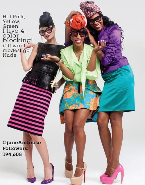 paper-magazine-june-ambrose
