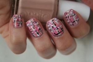 Flare-tweed-nails-4