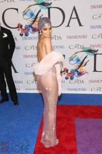 Rihanna-PF