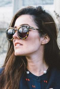 Sarah-Vickers