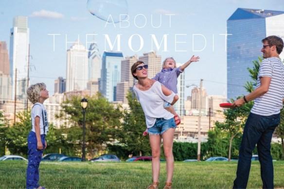 The-Mom-Edit