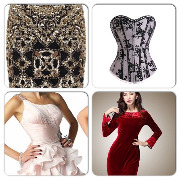 designer inspired clothes