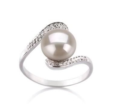 pearls at work