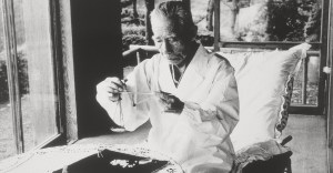 mikimoto the founder and his mikimoto pearls