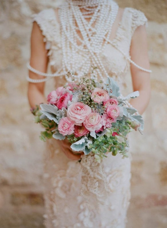 pink-silver-bouquet-claire-pettibone-dress2