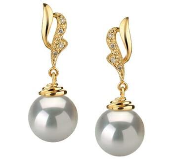 bianka-pearl-earring-set-white-south-sea-id193797-m_d