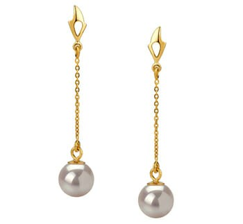 japanese-akoya-pearl-earrings-with-gold-design