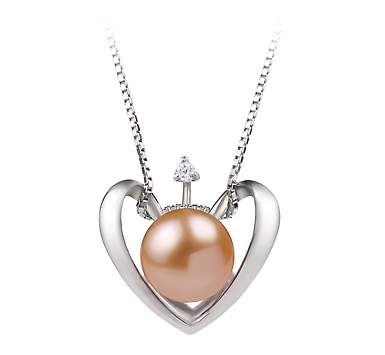 pink-f-pend-s-910-heart-01-m