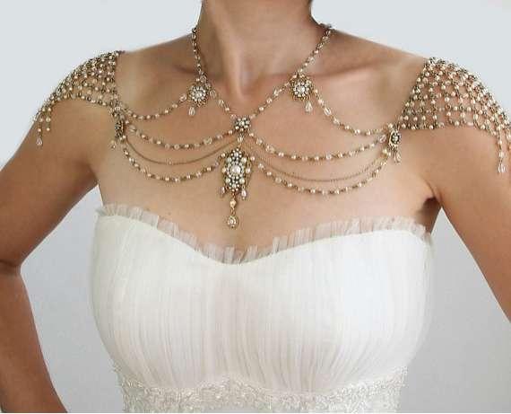 my-little-bride-1920-inspiration-shoulder-necklace