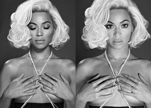 beyonce-Out-Magazine-May-2014_feature-825x589