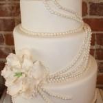 weddingphotography-sydney.com