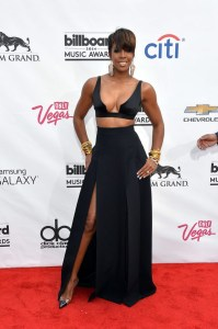 kelly-rowland-billboard-awards-2014
