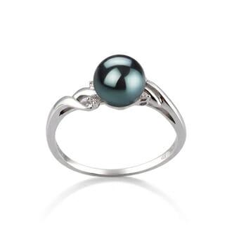 black-akoya-pearl-ring