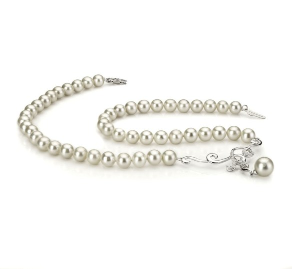 almira-pearl-necklace-white-freshwater-id207492-z_d