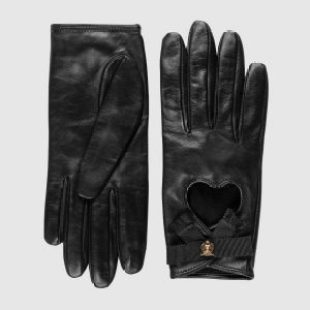 Zurück zu schwarzen-schwarzen Lederhandschuhen