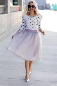 lavender pearl rings