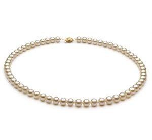 Audrey Hepburn-Perlenkette